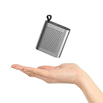 quick cell bluetooth
