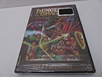 Dungeons& Dragons: The Complete Animated Series