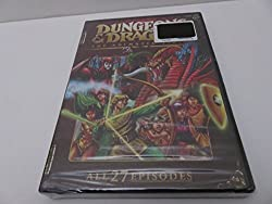 dungeons and dragons requiem script pdf