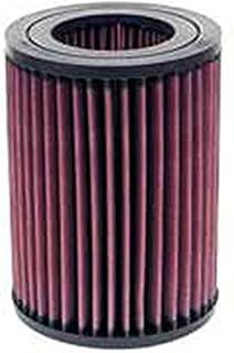 Suchergebnis Auf Für A Klasse W168 Luftfilter Filter Auto Motorrad