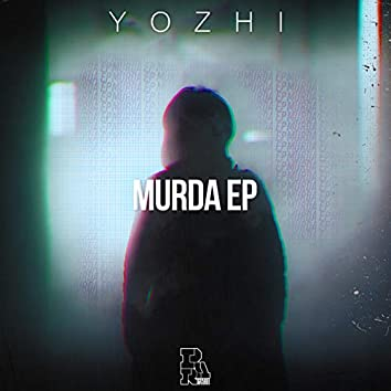 Murda EP