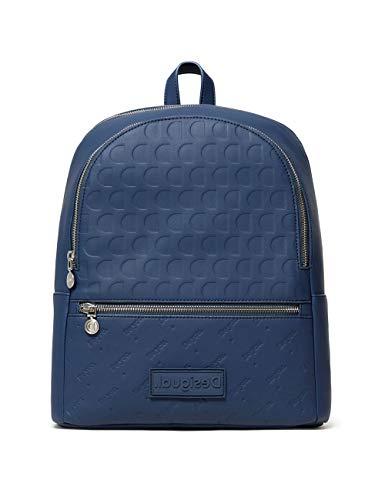 Desigual Accessories PU Backpack Medium