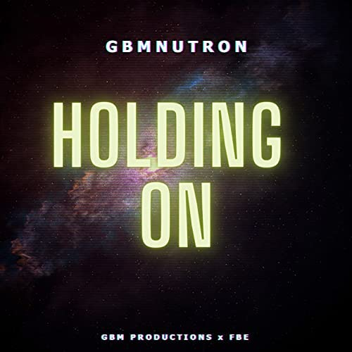 GBMNutron