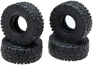 Hockus Accessories Orlandoo F150 OH35P01 KIT Parts Tire Skin 4PCS GA1002
