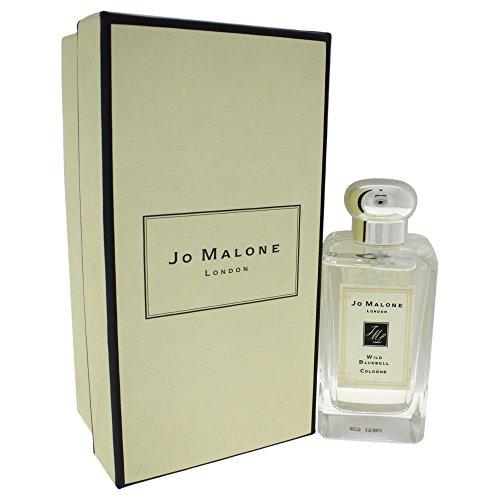 Jo Malone Wild Bluebell Cologne 3.4 Oz Spray