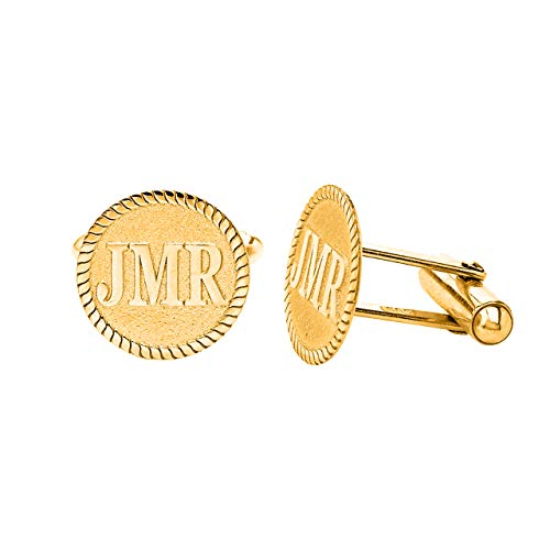 Certified 14k Yellow Gold...