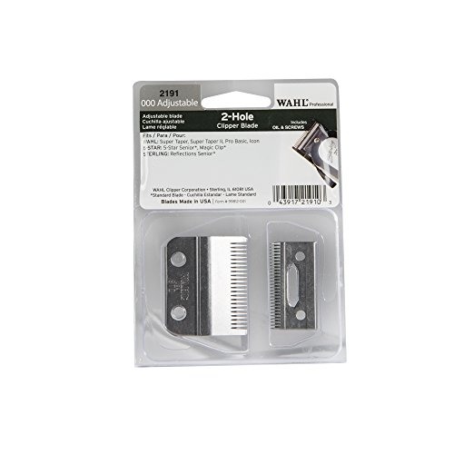 Catálogo para Comprar On-line Cuchillos para pelar del mes. 10