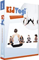 Kidyogi [DVD]