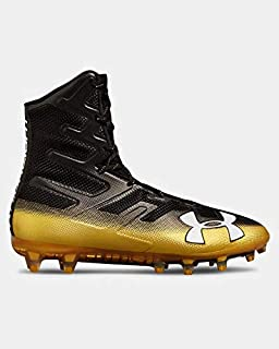 Amazon Com Under Armour Football Team Sports Clothing Shoes Jewelry