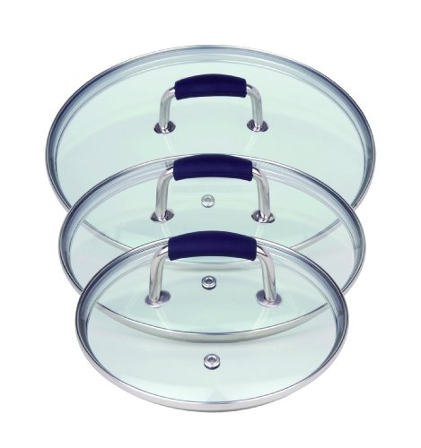 GSW 131162 SCALA Glasdeckel - 16cm