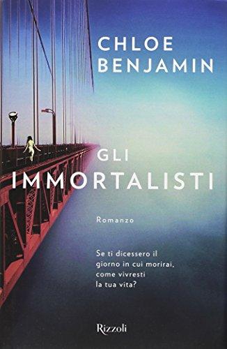 Gli immortalisti
