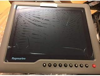 Amazon.es: Raymarine - Electrónica náutica / Náutica: Deportes y aire libre
