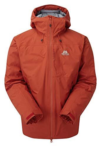 Mountain Equipment Triton Jacket - Veste imperméable Homme