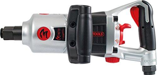 KS Tools 515.3270 1