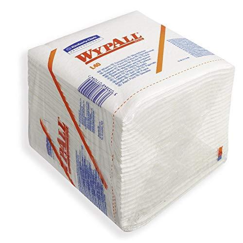 1x WYPALL* L40 Wischtuch Kimberly-Clark...