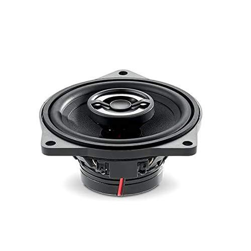 Focal ICCBMW100 Inside 2-weg coax Center luidspreker compatibel met BMW 1 stuk