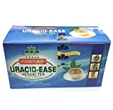 uric Acid Herbal Tea gout Tea