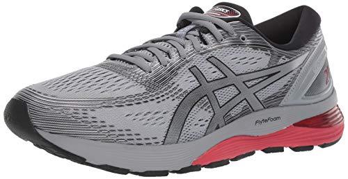 best mizuno running shoes for flat feet navy grey medium