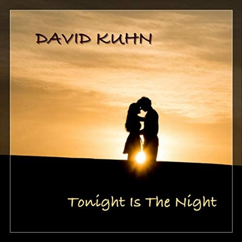 David Kuhn