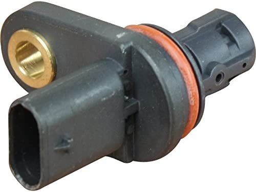 AIP Cash special price Electronics Camshaft Position Sensor Replacem Mesa Mall Compatible CPS