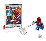 LEGO Marvel Super Heroes LOOSE Minifigure...