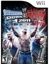 Best wii wwe 2011 Reviews