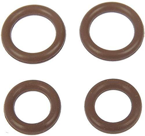 Dorman 800-013 Viton O Rings