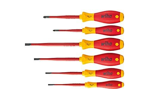 Wiha Werkzeuge GmbH -  Wiha