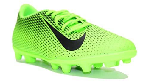 Nike, 844436-303 Größe 47 EU Electric Green/B