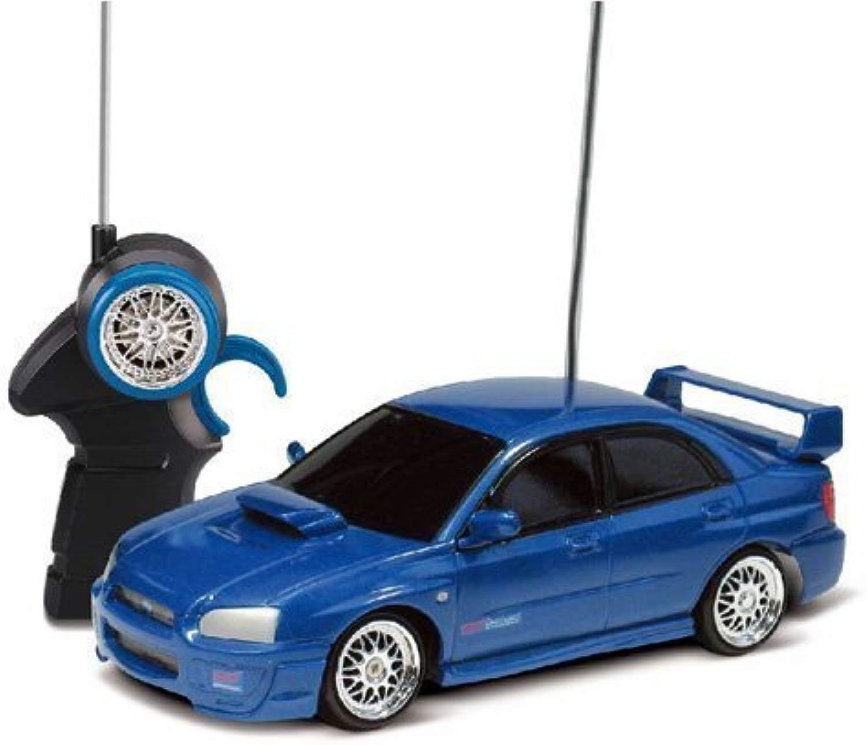 Drift PKG Luce 07 Subaru Impreza WRX (Giappone import   Il pacchetto e il uomouale sono scritte in giapponese)