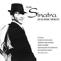 20 Classics Tracks