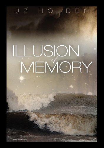 ILLUSION of MEMORY (English Edition)