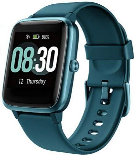 UMIDIGI Smart Watch U2