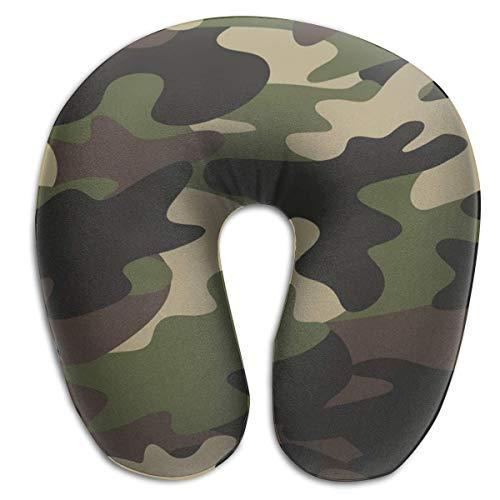 Grenade Weapon kussen voor op reis, decoratief kussen voor bank, bed