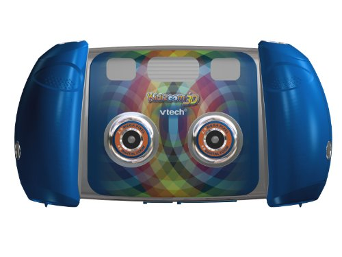 Vtech Kidizoom 3D Digitalkamera