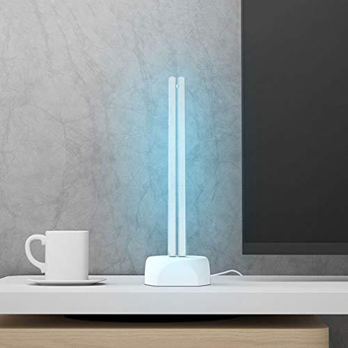 generatore di ozono lampada uv CYGG Lampada Germicida UV Domestica