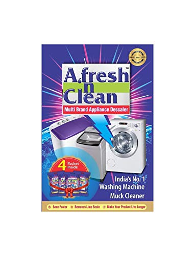 Sri Sai Enterprises Afresh n Clean Multi Brand Appliances...