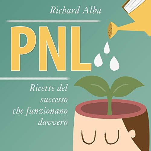 Couverture de PNL [NLP]