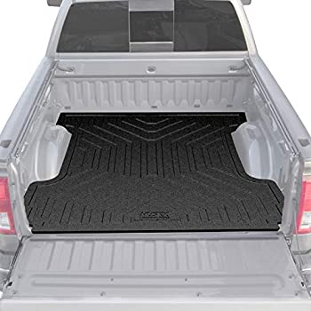 Best ford f150 bed mat Reviews