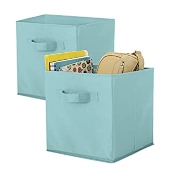 Best 10 inch storage cube Reviews