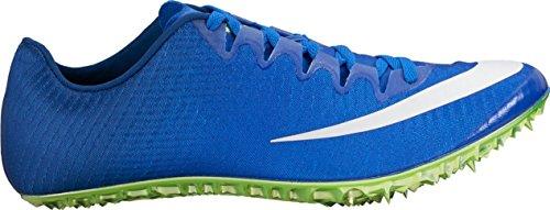 Nike Unisex-Erwachsene 835996-413 Wanderschuhe, 40,5 EU