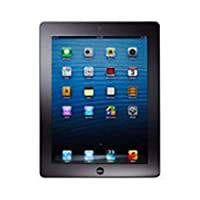 Apple iPad 2 16GB 9.7-inch Wi-Fi Tablet Refurb