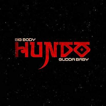 Hundo (feat. Gudda Baby)