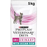 With St/Ox Urinary Security - to reduce the risk of urinary struvite or oxalate crystal and stone formation. Promotes dissolution of urinary struvite stones. Moderate calorie to help maintain ideal body weight (obesity being a risk factor for urinary...