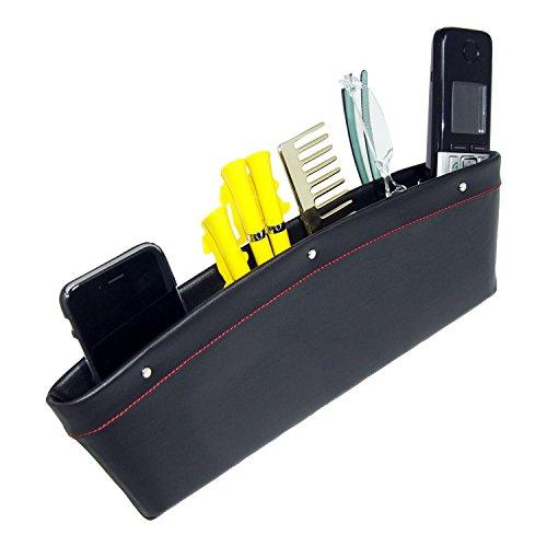 CB Präsentwerbung GmbH, tasca laterale pieghevole da bagagliaio, organizer da auto