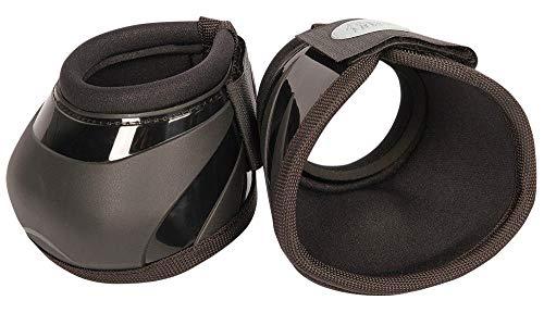 Harry's Horse Springschoenen Pro-Low, Farbe:schwarz, Größe:S