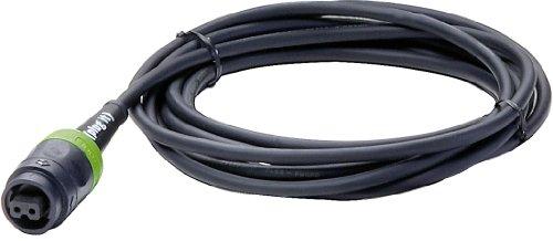 Festool 490649 Replacement Plug-it Detachable Power Cord, 18-gauge