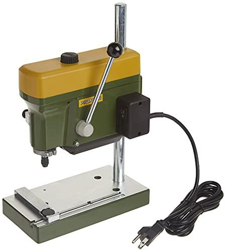 Proxxon TBM115 Drill Press