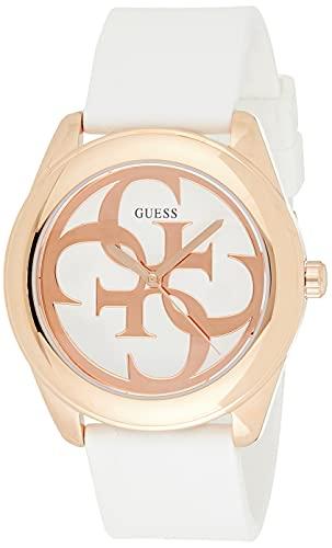 Reloj Guess - Mujer W0911L5