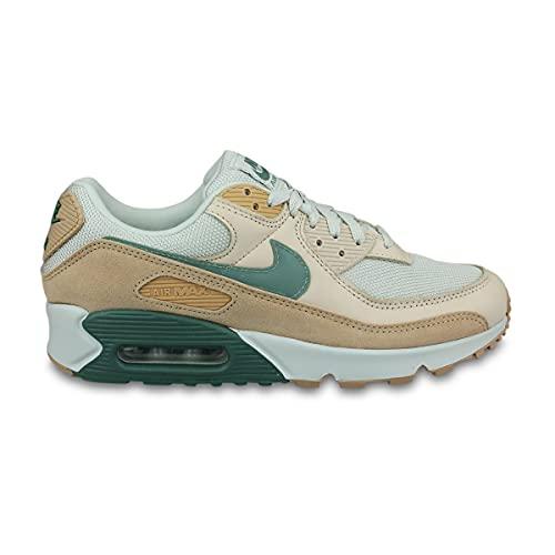 Nike Air Max 90 Premium Os Clair Dm2829-002, beige, 40 EU